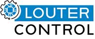 Louter Control Logo
